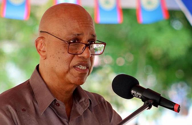 Belize konfirmon rastin e 4-të COVID-19, mbyll kufijtë për shtetasit