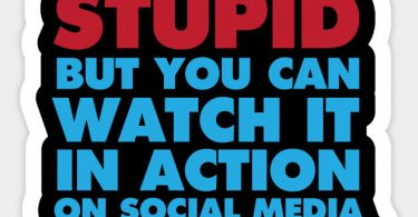 Ein Drittel der Öffentlichkeit glaubt an die Social-Media-Mythen von COVID-19