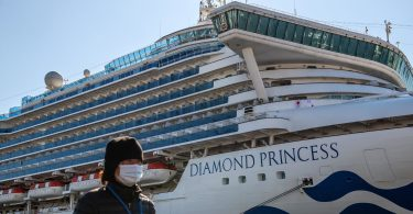 روند سفرهای دریایی در آوریل: تغییرات قابل توجهی در پنجره رزرو برای سفرهای دریایی