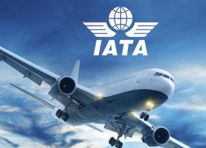 IATA: Luftfartssikkerheden forbedret i 2019