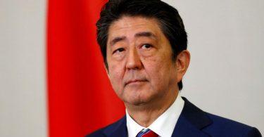 آبي: سيتم إعلان حالة الطوارئ COVID-19 في طوكيو