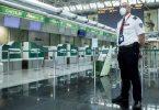 IATA. 25 միլիոն աշխատատեղեր վտանգված են ավիաընկերությունների գործունեության դադարեցմամբ