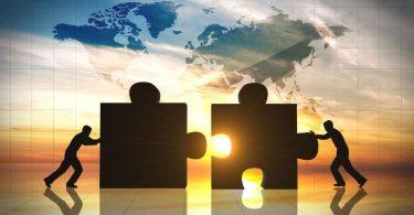 Համաշխարհային զբոսաշրջության և ժամանցի արդյունաբերության միաձուլումներն ու ձեռքբերումները 3.8 թ. – ի փետրվարին 2020 միլիարդ դոլար են կազմում