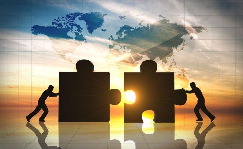 Les fusions et acquisitions de l'industrie mondiale du tourisme et des loisirs totalisent 3.8 milliards de dollars en février 2020
