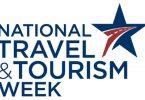 Travelանապարհորդության և զբոսաշրջության ազգային շաբաթ 2020-ը նշում է Spiritամփորդության ոգին