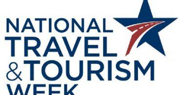 Národní týden cestování a turistiky 2020 slaví Spirit of Travel