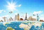 Tourism destinations expecting to re-engage marketing by June