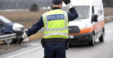 فنلاند محدودیت های COVID-19 را تا 13 مه تمدید می کند