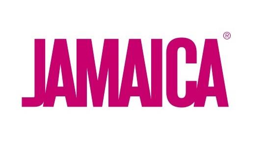 """Escape To Jamaica"" Instagram Live series delivers a taste of the destination"