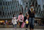 Hong Kong tourism recovery strategy could prove to be a success