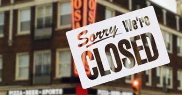 Restaurants to Congress: COVID-19 relief programs not providing enough relief