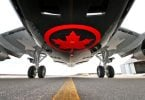 Sky Regional Airlines will participate in Canada Emergency Wage Subsidy