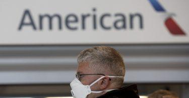 Preko trećine radnika American Airlinesa koji odlaze na dobrovoljni dopust ili odlaze u mirovinu