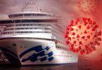 क्रूज प्रतिबंध: अमेरिकी रोग नियंत्रण केंद्र ने 100 दिनों के लिए 'नो सेल ऑर्डर' का विस्तार किया