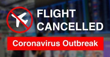 IATA: Ny COVID-19 dia mametraka ny antsasaky ny vola miditra amin'ny mpandeha an'habakabaka 2020
