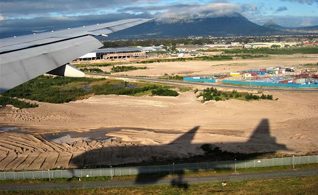 Մերձավոր Արևելքի և Աֆրիկայի ավիաընկերությունների եկամուտների կորուստները մեծանում են