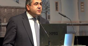 UNWTO: Words alone will not save jobs