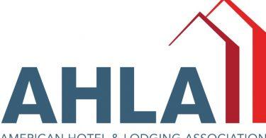 AHLA au Congrès américain: les hôtels ont besoin de plus de prêts PPP pour sauver des emplois