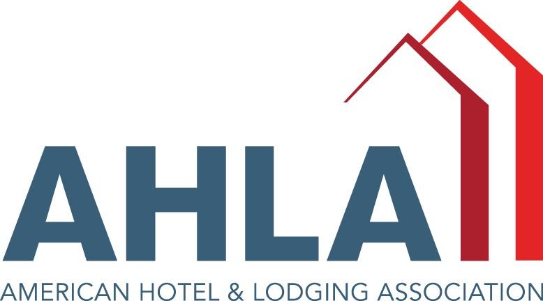 AHLA američkom Kongresu: Hoteli trebaju više JPP zajmova kako bi spasili radna mjesta