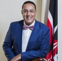 Změna paradigmatu pro cestovní ruch v Africe může být k lepšímu