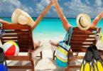 Kariba Turismo: Metu Homojn Unue Dum COVID-19-Pandemio