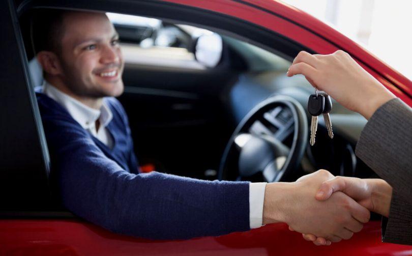 How Car Companies Are Adapting to the Coronavirus Situation