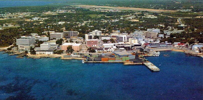 Kapuloan Cayman: Pembaruan Wisata COVID-19 Resmi