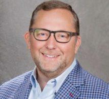 Bývalý ředitel MPI zabývající se budoucností MICE průmyslu