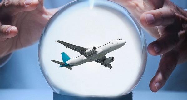 Matkailu- ja turismiennusteet: Mitä tulevaisuus voi odottaa?
