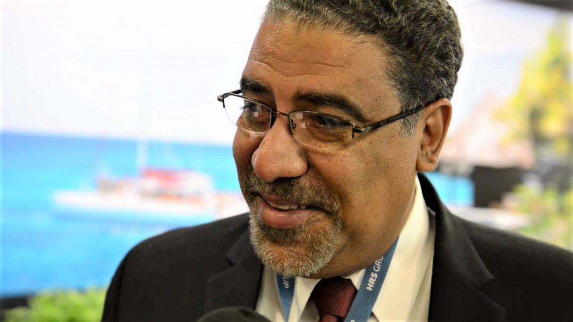 जमैका पर्यटन पर्यटन पर विपक्षी प्रवक्ता की घोषणा करता है