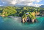ການອັບເດດຢ່າງເປັນທາງການຂອງ Dominica: ກໍລະນີ COVID-19 ຍັງຄືເກົ່າ