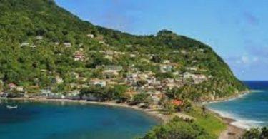 Dominica COVID-19 Vaovao farany: 24 aprily 2020