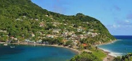 डोमिनिका COVID-19 अपडेट: 24 अप्रैल, 2020