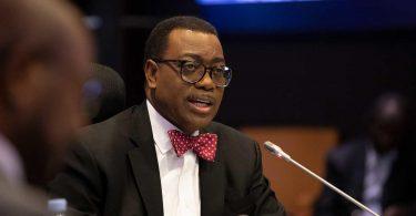 Afrička razvojna banka će pružiti pomoć u odgovoru na pandemiju COVID-19