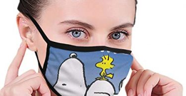 How to make a safe face mask from a vacuum cleaner bag? Step by step do-it-yourself instructions