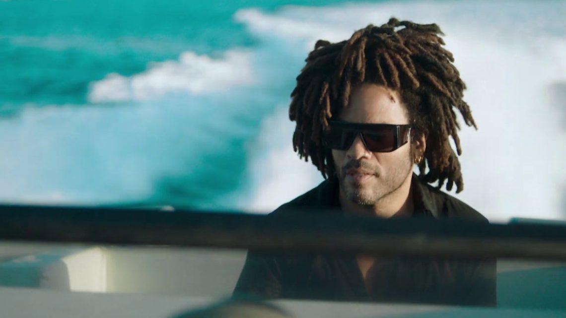 Das Bahamas com amor