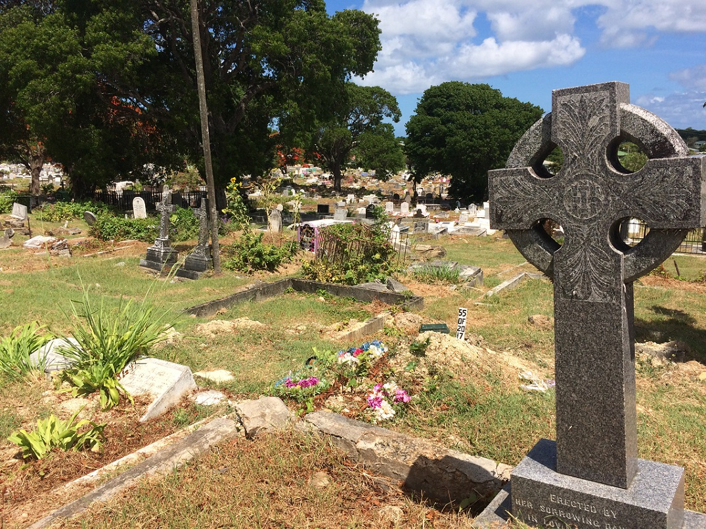 Antigua & Barbuda: Ditutup Ing Jam Kurang 24 Jam
