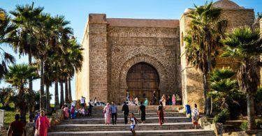 Proč by Maroko mělo být vaším dalším cílem cesty