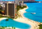 Hilton Hawaiian Village calls it quit converting Waikiki into a ghost town