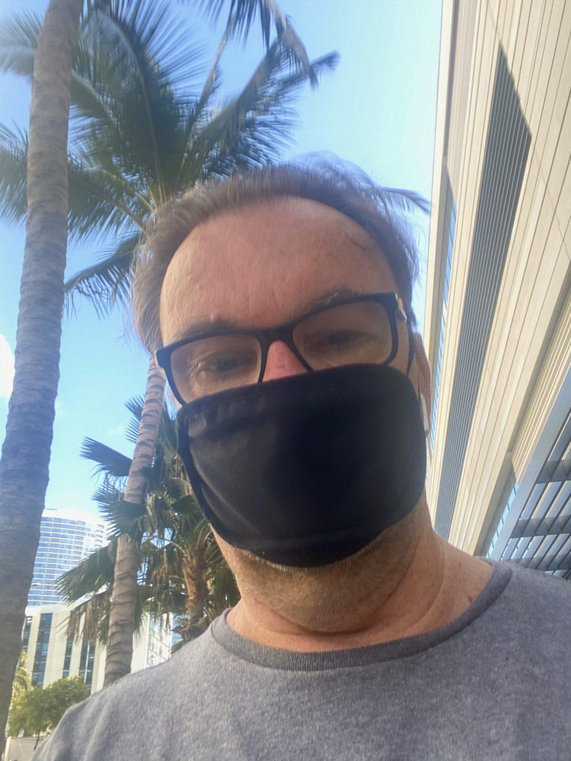 Trebate masku za lice? Ono što vam zrakoplovne tvrtke još neće reći