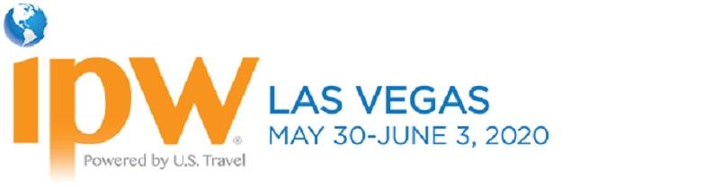 IPW е анулиран Съобщава Асоциация на САЩ за пътувания