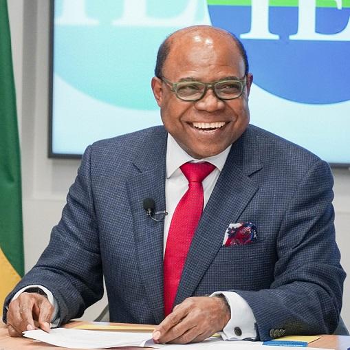 Turistički ministar na Jamajci pokrenuo je besplatnu internetsku obuku za turističke djelatnike