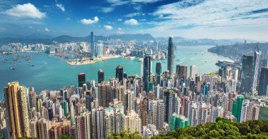 हांगकांग ने वायरस को कैसे नियंत्रण में रखा?