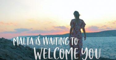 """MTA poziva svijet da """"Maltu sanjajte sada ... posjetite kasnije"""""""
