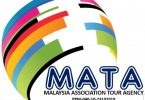 MATA wants IATA to waive membership fees
