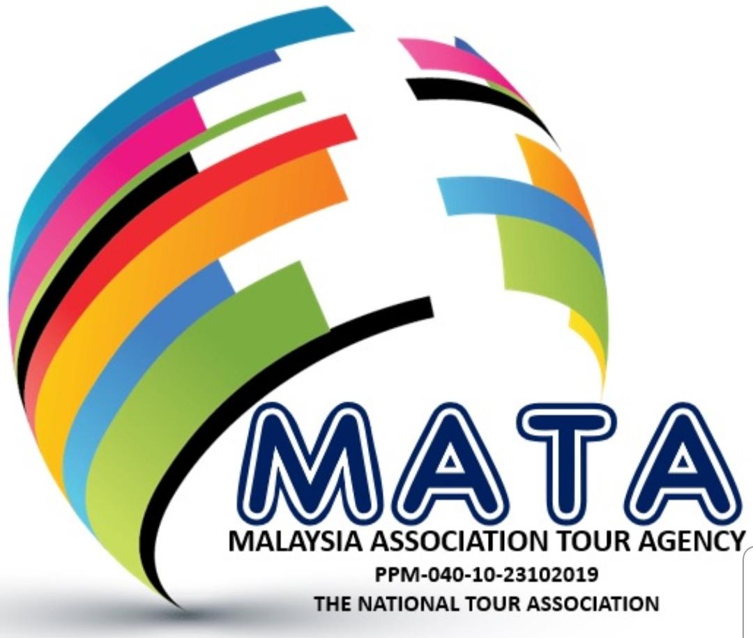 MATA सदस्यता शुल्क माफ करने के लिए IATA चाहता है