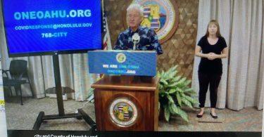 آیا گردشگری در هاوایی قصد خودکشی دارد؟ واقعیتی که توسط کارکنان هتل دیده می شود