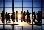Encuesta sobre la industria de las reuniones: se espera que vuelva a participar en junio