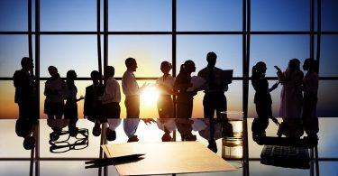 Møderindustriundersøgelse: Re-engagement Forventes inden juni