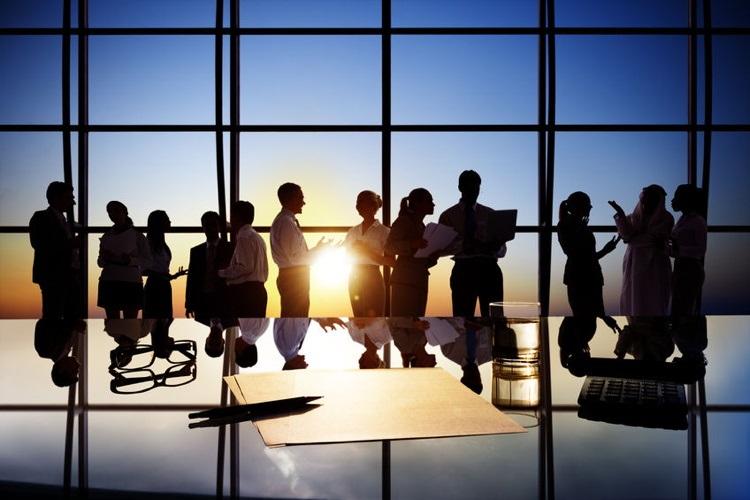 جلسات بررسی صنعت: مشارکت مجدد پیش بینی شده تا ژوئن